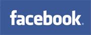 нашата facebook страница